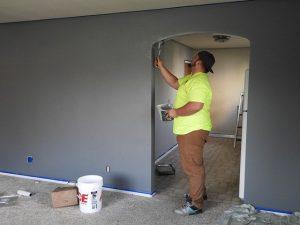 House Painters Oakville